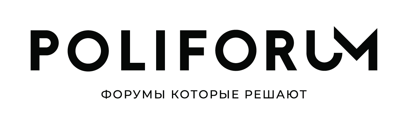 POLIFORUM-LOGO